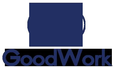 GoodWork Intertrade Co.,Ltd. - จักรปักคอมพิวเตอร์, จักรปัก, เครื่องปักคอมพิวเตอร์, เครื่องปัก, จักรปักโตโยต้า,จักรปักนำเข้่า, จักรนำเข้า,จักรปักtoyota, จักรปักhappy, จักร, จักรปัก, จักรญี่ปุ่น, จักรคอมพิวเตอร์, จักรมือสอง, จักรปักมือสอง, จักรฝากขาย
